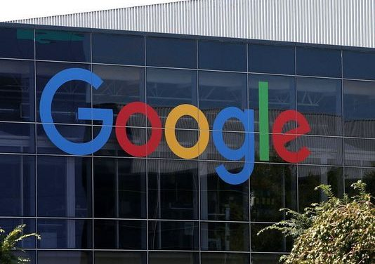Google steps up efforts to root out Fake News'
