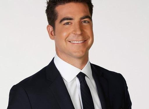 Same Lawyer Who Brought Down Bill O'Reilly Now Targeting Jesse Watters