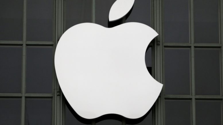 Apple Secures Permit to Test Self-Driving Vehicles in California