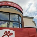 Students Fear Chick-Fil-A Might Spark Microaggressions!