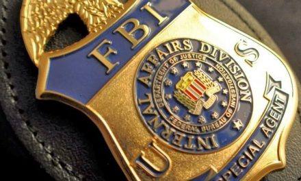 FBI Investigating Radical Terrorists in All 50 States as Threats Hit Peak