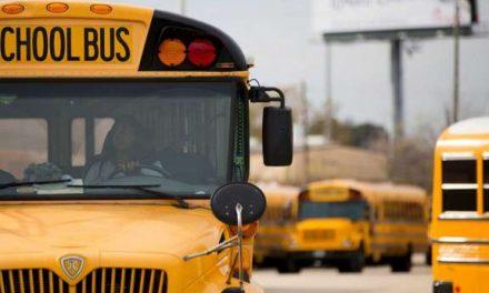 San Diego schools criticized for effort against Islamophobia