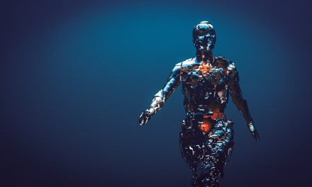 Implants will unlock some hidden human potential – or do irreparable damage to our existence