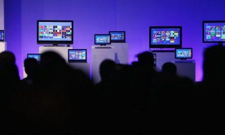 Leaked NSA Malware Threatens Windows Users Around The Globe