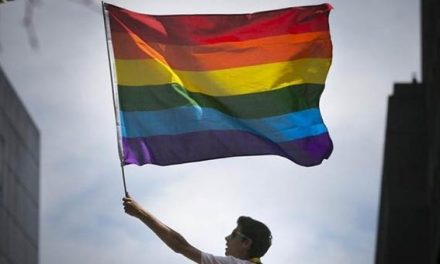 Parents Are 'Fighting Back' Against Transgender Ideology in Public Schools