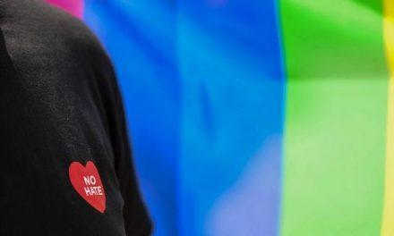 Kentucky Court Rules Christian Printer May Decline Gay Pride T-Shirt Job