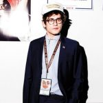 "White House Correspondent Lucian Wintrich: ""I Overhear White House Reporters Disparaging Trump"" (VIDEO)"