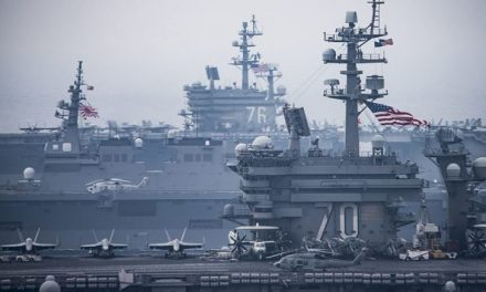 California Preparing for North Korea Nuclear Threat