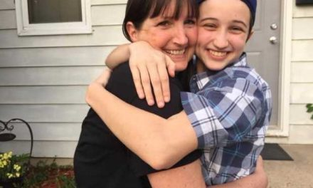 Appeals Court Unanimously Rules Wisconsin School District Must Allow Girl in Boys' Restroom