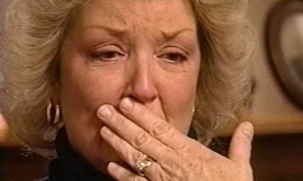 """BOOM! Bill Clinton's Accusers Want His SD Statue Taken Down: """"Take a Sledgehammer to It"""""""
