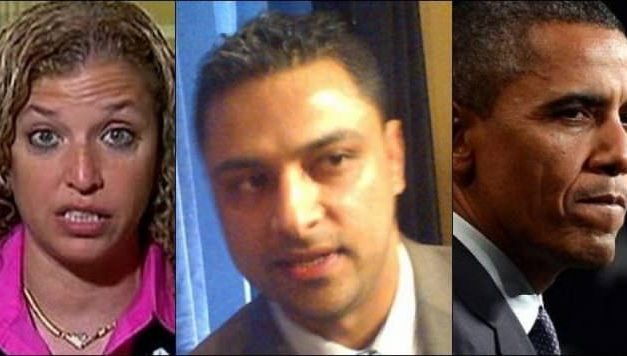 Imran Awan Indictment 'Only the Beginning of a Broader Investigation'