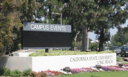 California Univ. Seeks Professor With 'Transgender Studies,' 'Gender Variant Theories' Expertise