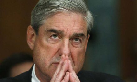 BREAKING: Mueller Files First Charges – ARRESTS AS SOON AS MONDAY!