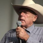 "Unsealed Court Documents Show Prosecutors Tried To ""Rig"" Bundy Trial"