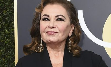 "TEL AVIV – Comedian Roseanne Barr claimed ""We have Hamas in Congress"" in reference to the congressional freshman class of 2019, which includes anti-Israel congresswomen Rashida Tlaib and Ilhan Omar."