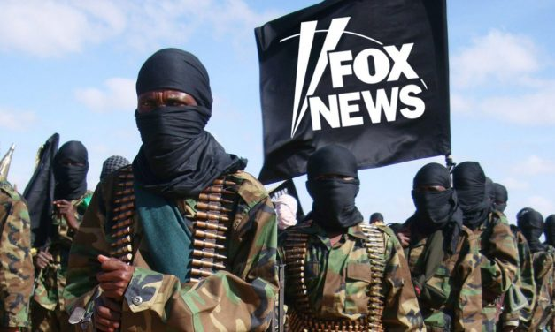 IT'S HAPPENING: Fox News Pulls Judge Jeanine Off The Air