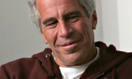 Famed pathologist Michael Baden says Jeffrey Epstein's death was homicide