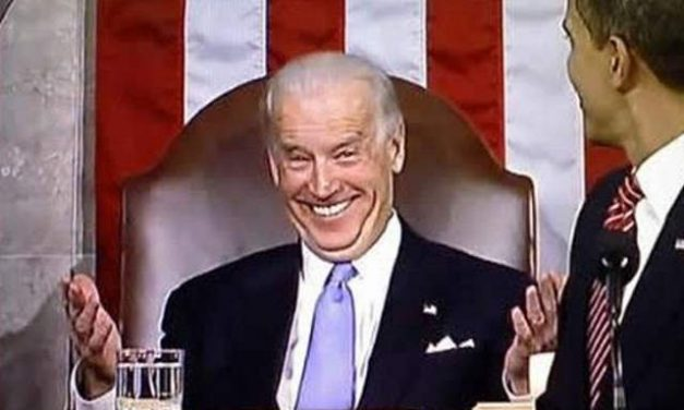 Quid Pro Joe Biden: His Brother James Biden's Firm HillStone International Was Handed $1.5 Billion Contract to Rebuild Houses in War torn Iraq ~ AND SURPRISE…HE HAD NO CONSTRUCTION EXPERIENCE!