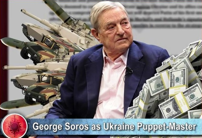 Giuliani speaks to Blaze at Student Action Summit, 'I uncovered an 8 year-long money laundering system' George Soros in the MIDDLE OF IT ALL!