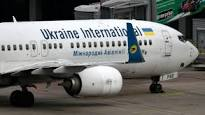 BREAKING – [WARNING VERY GRAPHIC] Ukrainian passenger plane carrying 180 people 'crashes near Tehran'