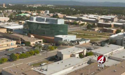 Los Alamos National Lab – Coronavirus CoVID More Contagious than originally thought
