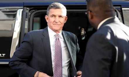 Unsealed FBI Docs Show Agents Plotting to Pressure Michael Flynn to Lie to Prosecute Him, Get Him Fired