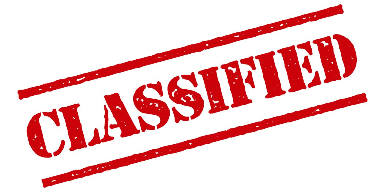 """[CLASSIFIED] """"You Will Be Surprised"""" – They Don't Want This Out"""