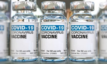 Renowned Immunologist says COVID VACCINE Downright Dangerous