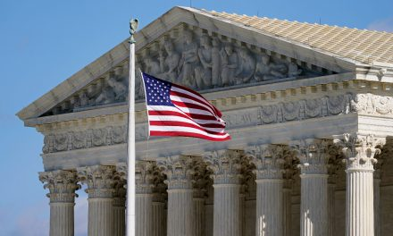 Texas AG: State legislatures have authority to identify electors – The FULL explanation of what is ABOUT TO happen in the SCOTUS