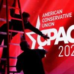 CPAC LIVE STREAM: Day 2