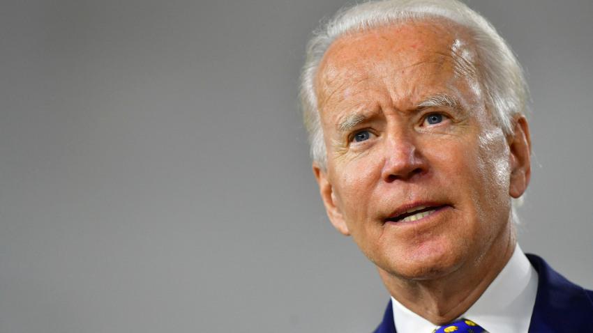 Sky news in Australia exposes Joe Biden and his dementia!!! WOW!