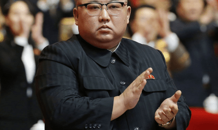 North Korea ignores Biden's calls