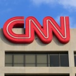 "A  @CNN  director is caught on video admitting that the focus of CNN's news coverage in 2020 was ""to get Trump out of office"" & that they engaged in ""propaganda"" to make it happen.  CNN isn't a news organization, they're a Democrat Super PAC!!!"