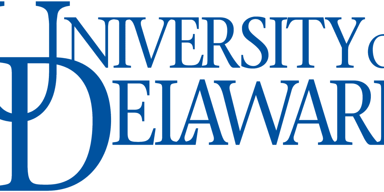 University of Delaware is making it MANDATORY to get vaccinated before one can attend college! Look at this document and share it with all who are being required to get the Jab as a requirement for employment or to attend school.