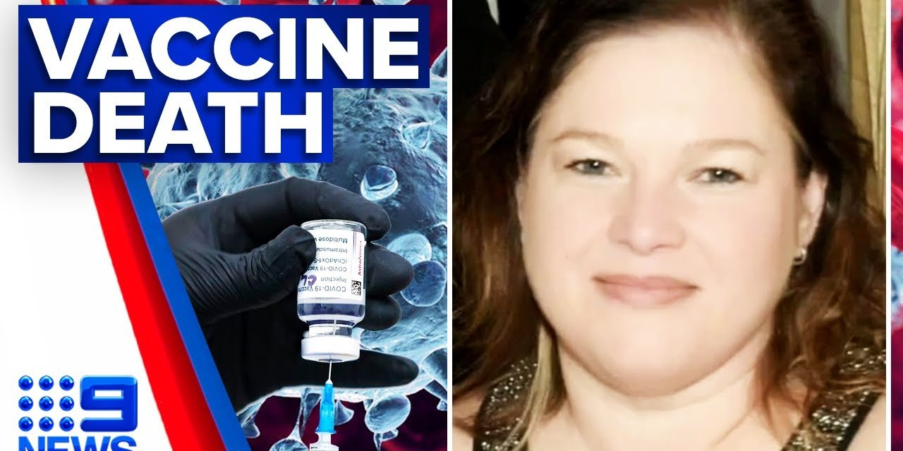 UPDATED – How Many People Are the Vaccines Killing?