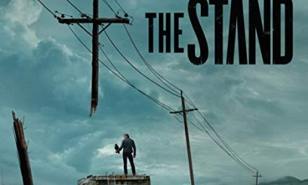 """""""This is the way the world ends"""" Pandemic parallels in 1994 movie """"The Stand"""" by Stephen King"""